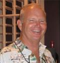 Bill Brooks - Westlake Produce Company