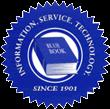 bluebook-logo