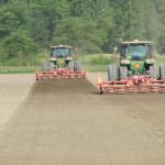 Refining the Soil